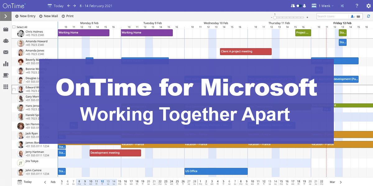 covid_ms_header Webinar - OnTime for Microsoft: 10 Ways to Save Time Working from Home-Microsoft