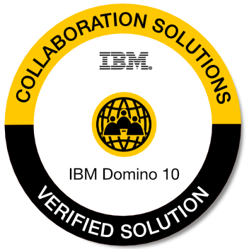 Domnio10VerifiedSolution