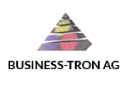 business tron